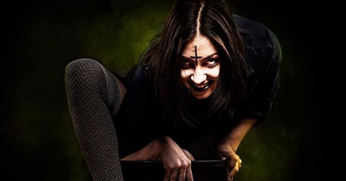 mckee_witch-hunt-horror-film-promo-still