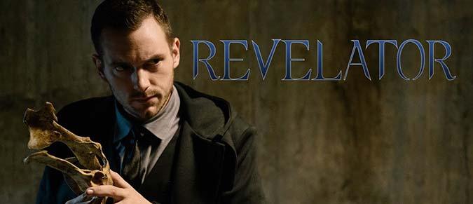 revelator-horror-film-promo-still