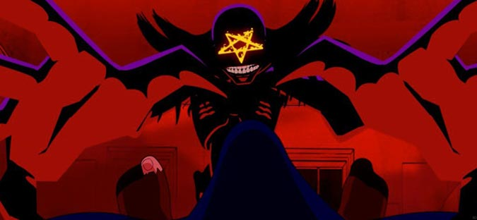 todd-book-pure-evil-animated