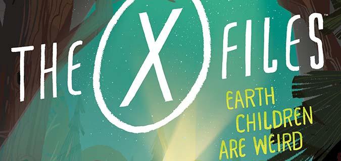 x-files-earth-children-are-weird-banner
