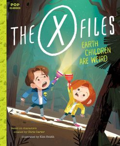 x-files-earth-children-are-weird-full-cover
