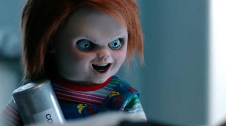 Cult-of-Chucky-promo-still