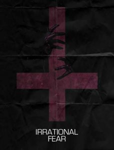 Irrational-Fear-Poster-1