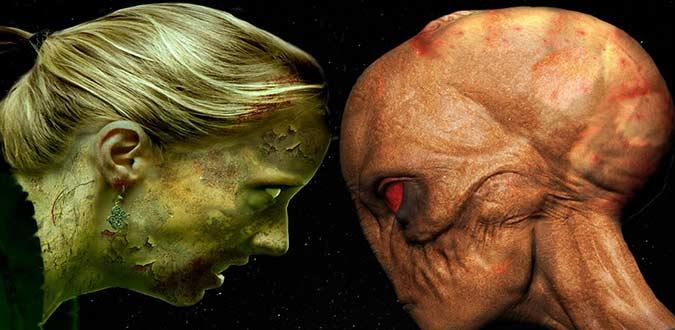 alien-zombie-apocalypse-survivor-tool