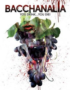 bacchanalia-official-release-poster