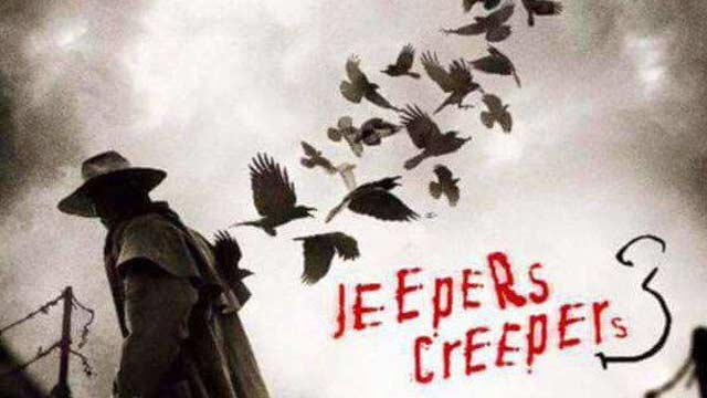 jeepers-creepers-3-poster-header
