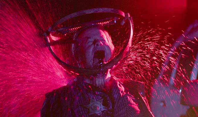 red-christmas-holiday-horror-film