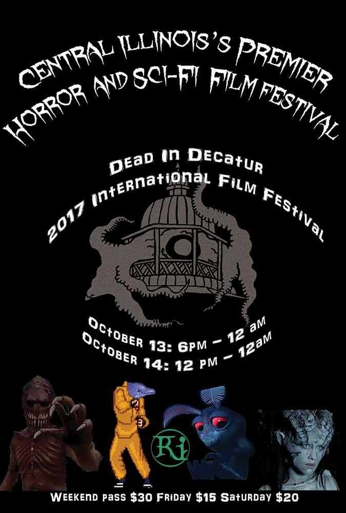 2017-Festival-poster_dead-in-decatur