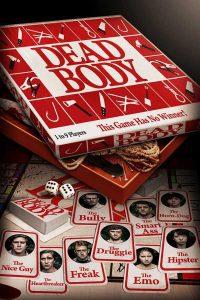Dead-Body-Bobbin-Ramsey-Movie-Poster-VOD-2