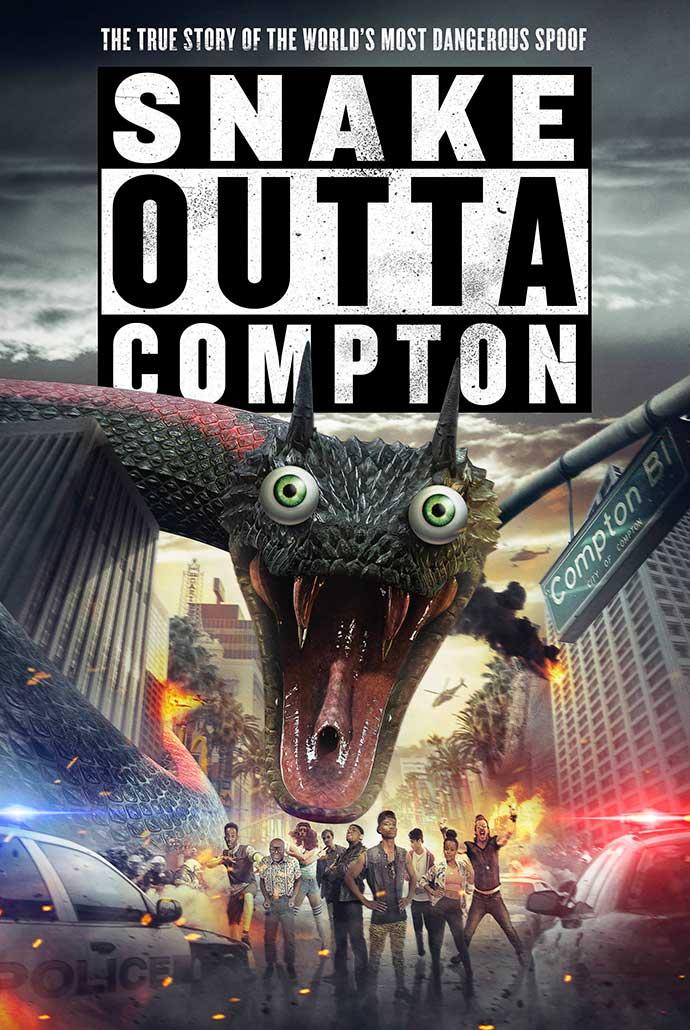 SOC-snake-outta-compton-full-poster