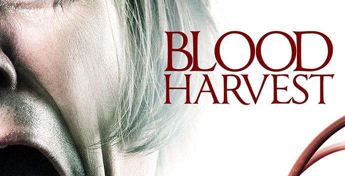 blood-harvest-2017-horror-movie