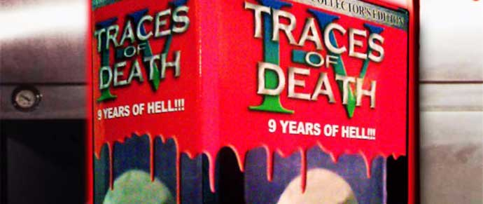 brain-damage-films-traces-of-death-boxed-set