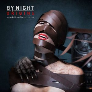 by-night-origins-full-poster