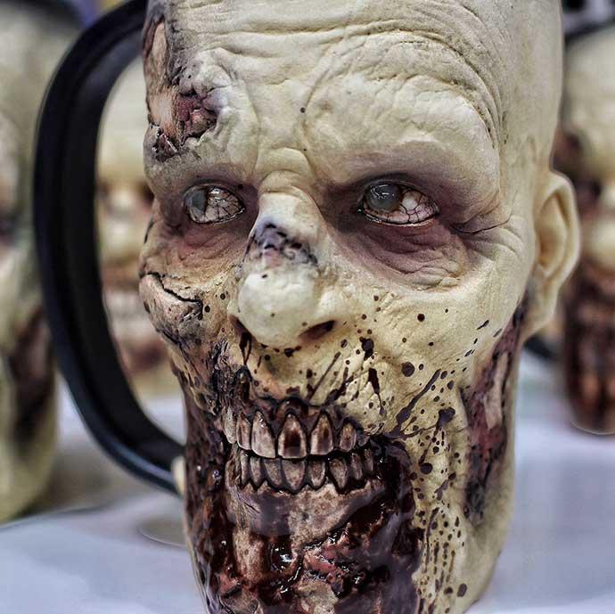 cranky-kevin-mug-full-size