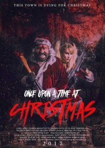 full-UK-Poster-3---Santa-&-Mrs-Claus