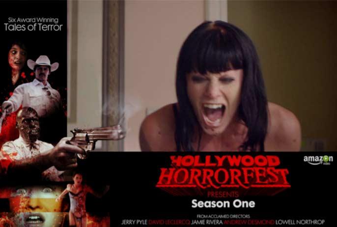 hollywood-horror-fest-season-one-amazon