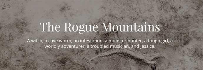 rogue-mountains-header-banner