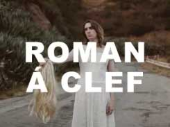roman-a-clef-small