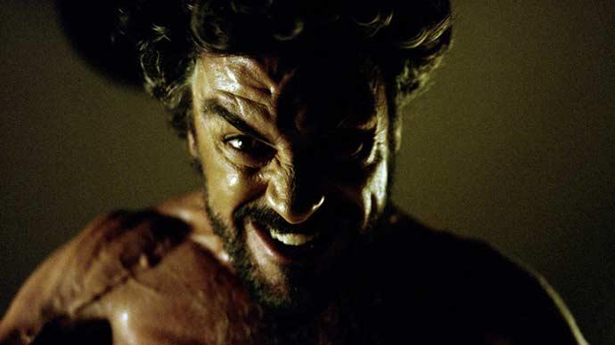 scream-at-the-devil-promo-pic