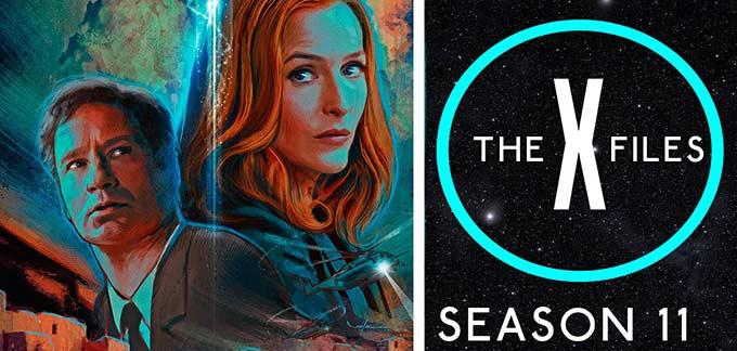 x-files-season-11-trailer-and-promo