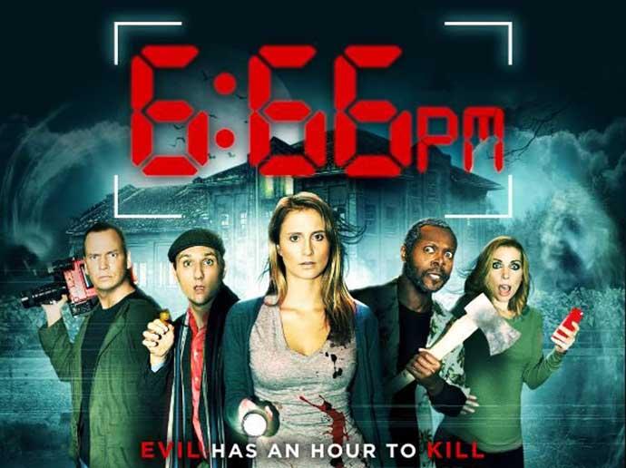 666-PM-Box-Artwork-Jim-Klock
