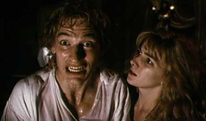 Gothic-1986-Movie-julian-sands-gabriel-byrne