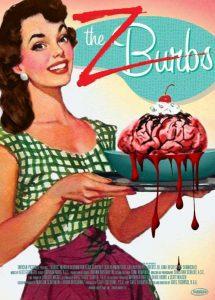 ZBurbs-Movie-Poster-Greg-Zekowski