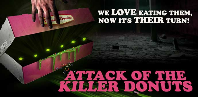 attack-of-the-killer-donuts
