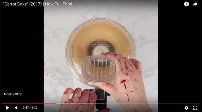 carrot-cake-short-film-youtube