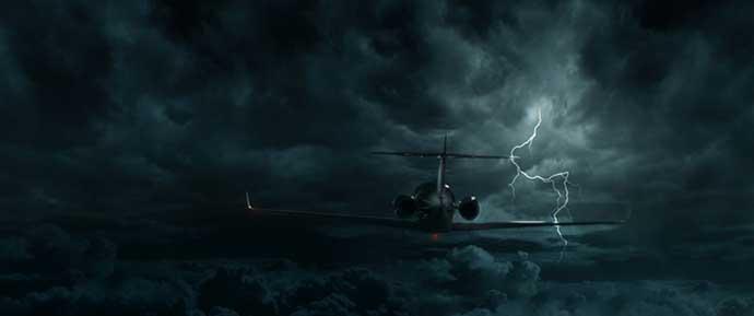 skybound-thriller