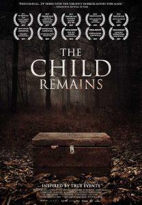 the-child-remains-horror-thriller-full-poster