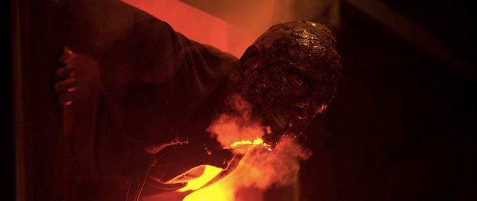Burned-Alive-cannibal-farm-promo-still