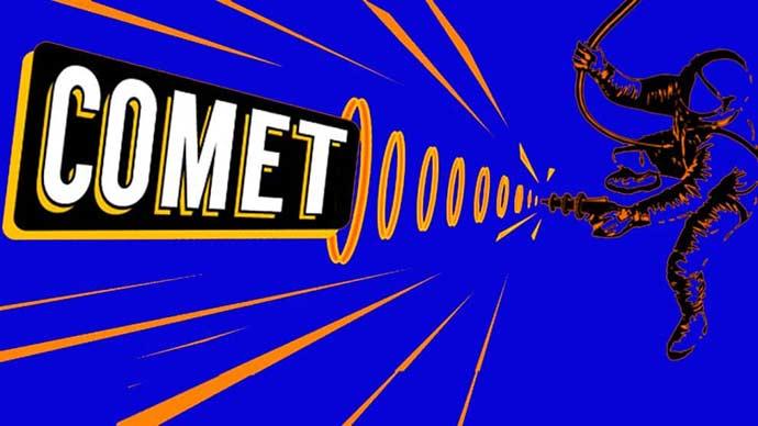 Comet-tv-december-viewing-guide