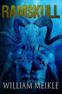Ramskull-cover-william-meinke