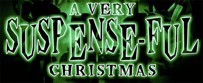 a-very-suspense-ful-christmas
