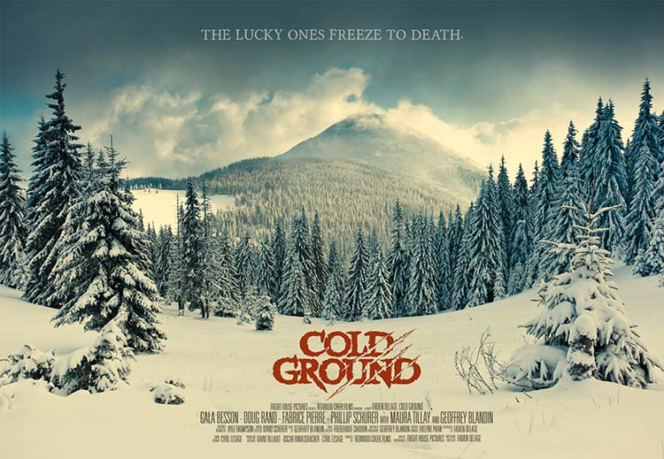 cold-ground-new-poster-trailer