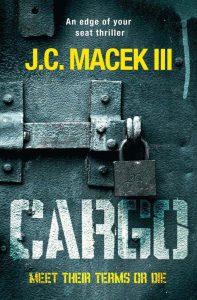 j-c-macek-iii-cargo_cover_high-res_preview