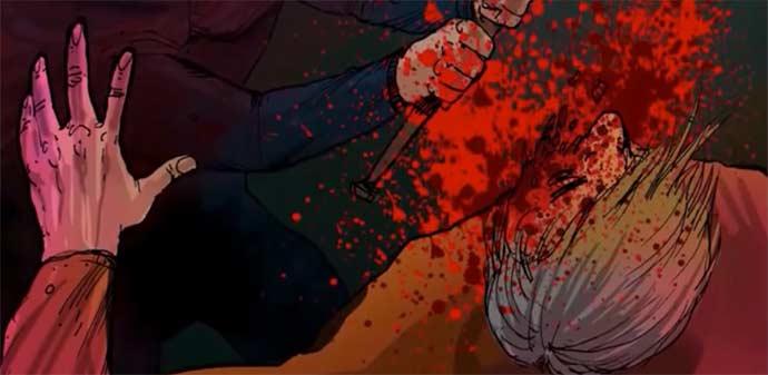 killer-comics-crucufix-executioner-kickstarter