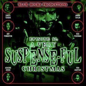 promo-suspense-ful-christmas