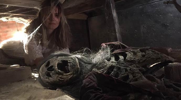 the-russian-bride-horror-thriller-promo-still