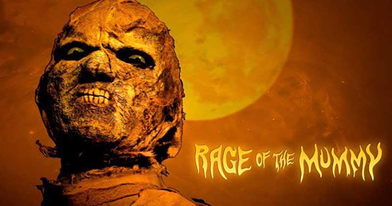 Rage-Of-The-Mummy-Trailer