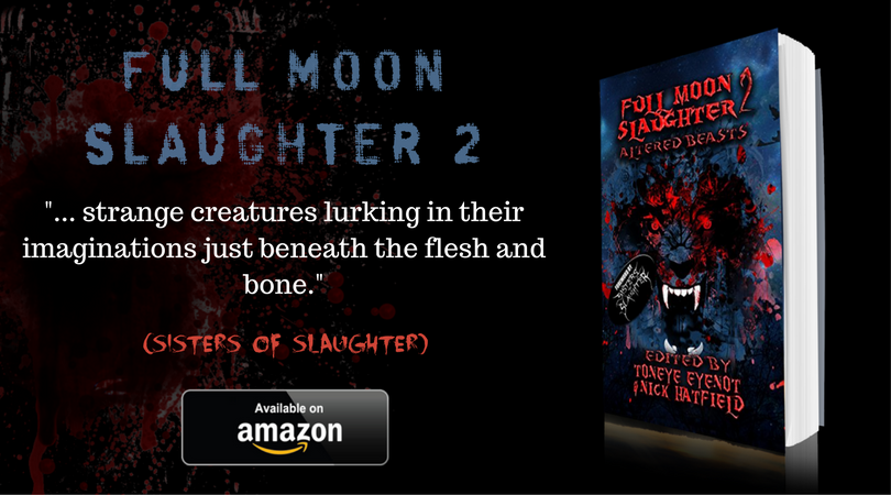 THE BOLD MOM_JEA_FULL MOON SLAUGHTER_TW AD