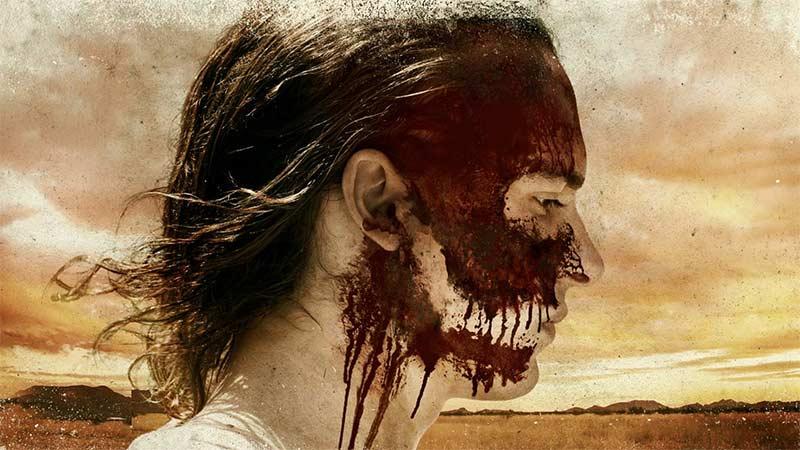 fear-walking-dead-season3-promo