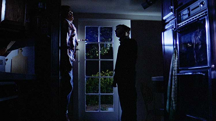 halloween-1978-trailer-re-edit