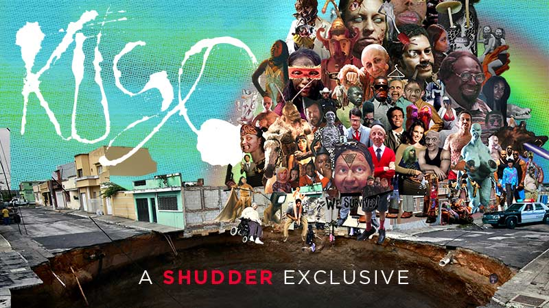 shudder-exclusive-kuso