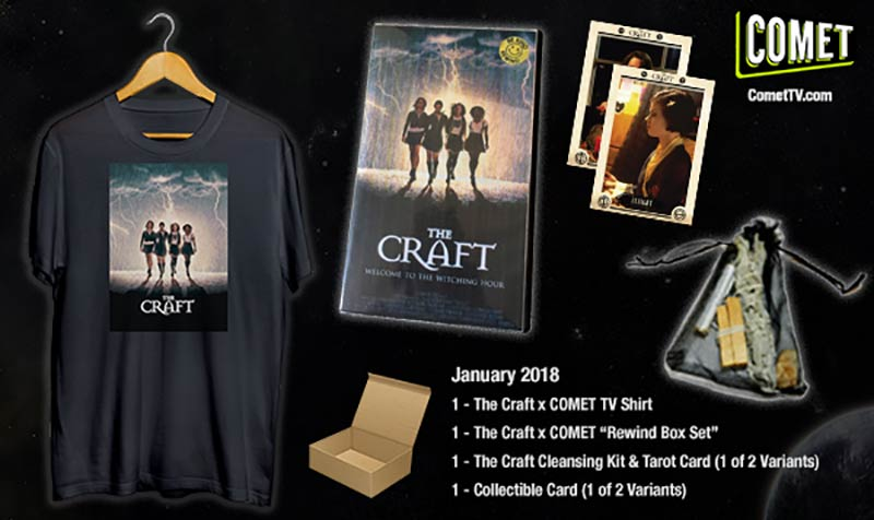 the-craft-comet-giveaway