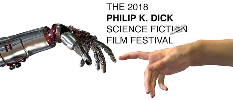 2018-philip-k-dick-film-festival