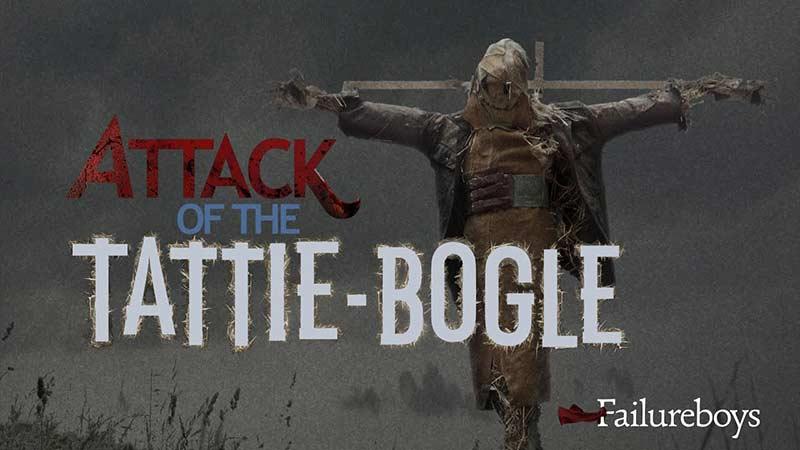 ATTACK-OF-THE-TATTIE-BOGLE