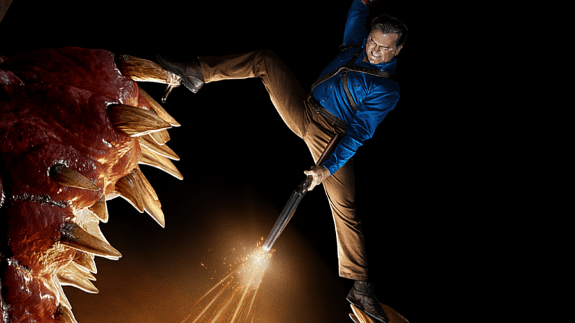 ash-vs-evil-dead-season-3-bruce-campbell-boomstick
