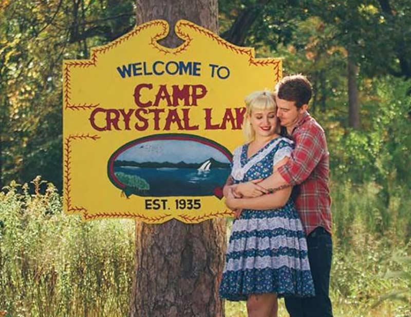 campcrystallake-love-bloody-love